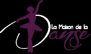 logo_maison